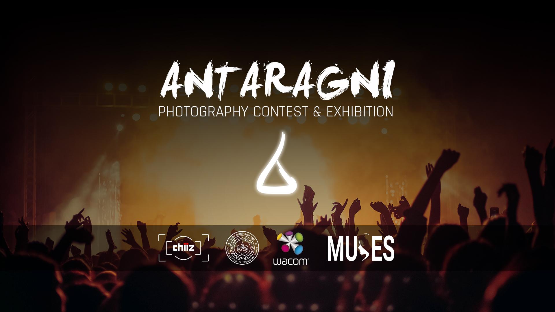 Antaragni Photography Contest