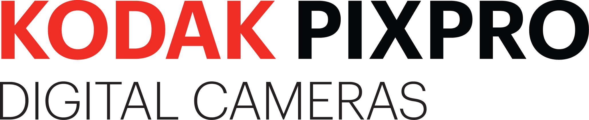 2018 KODAK PIXPRO Awards