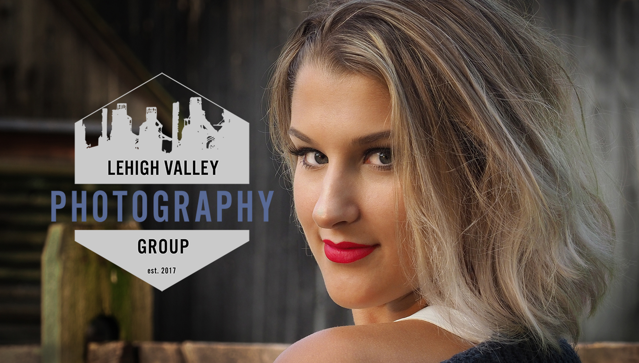Lehigh Valley Photography Group Photography Contest