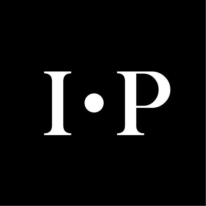 The Independent Photographer's 2018 PEOPLE Award
