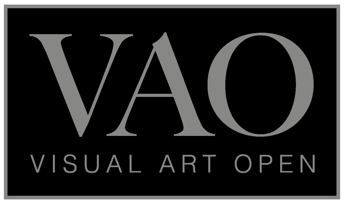 Visual Art Open 2019