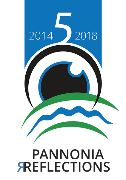 5th Pannonia Reflections