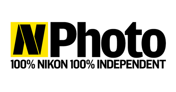 Win £100 voucher for CEWE and Have your Photo Published in N-Photo magazine