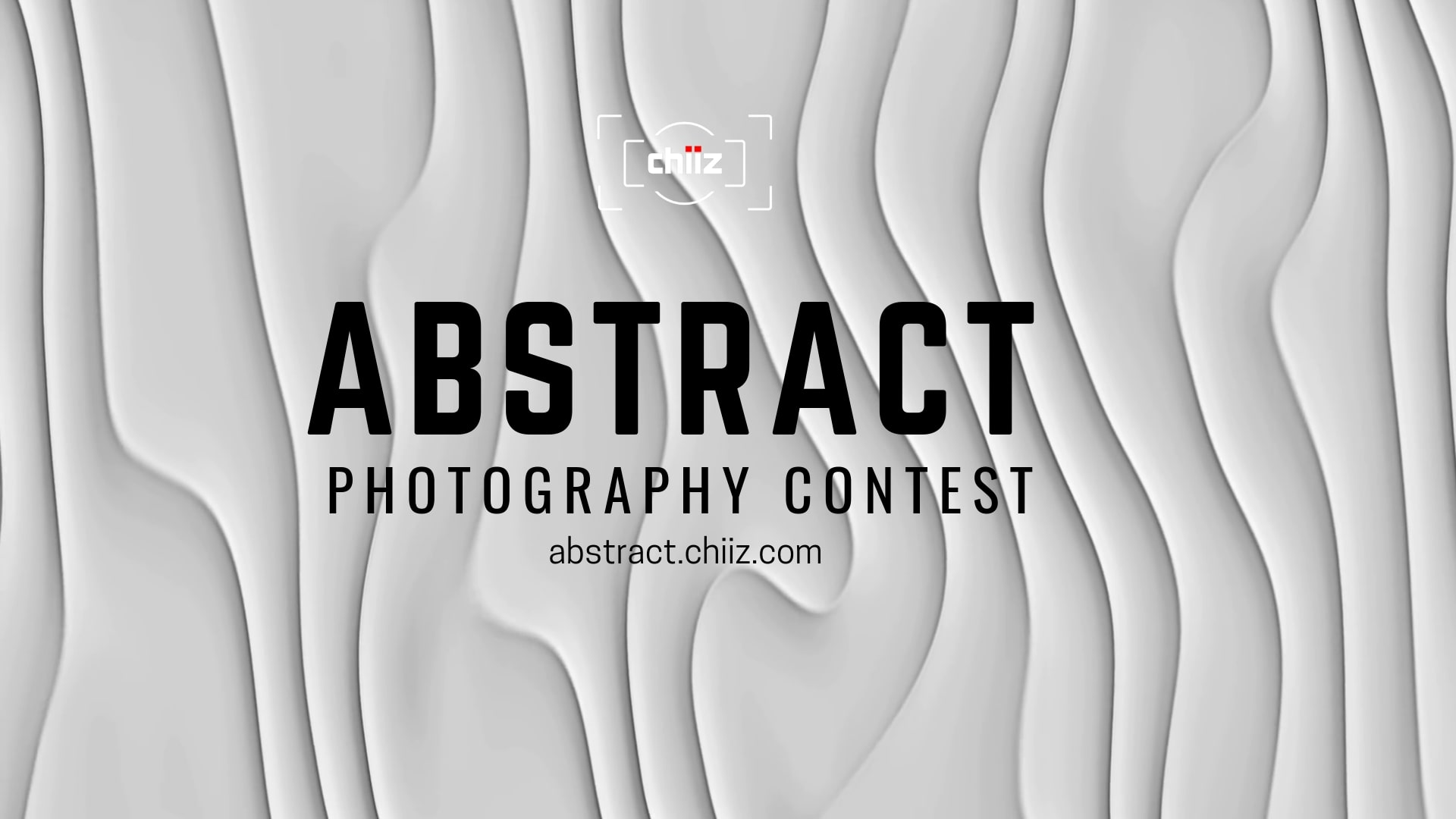 Abstract Photography Contest