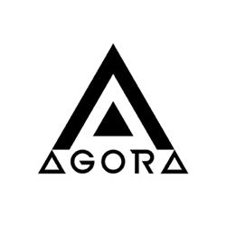#FREEDOM by AGORA