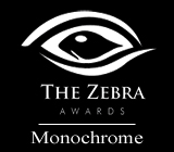 7th Zebra Awards – International Monochrome Photography Competition
