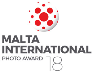 Malta International Photo Awards