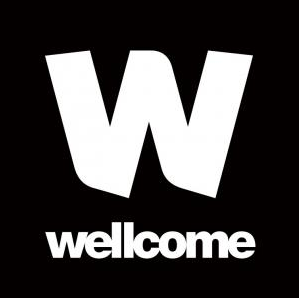 WELLCOME PHOTOGRAPHY PRIZE 2019