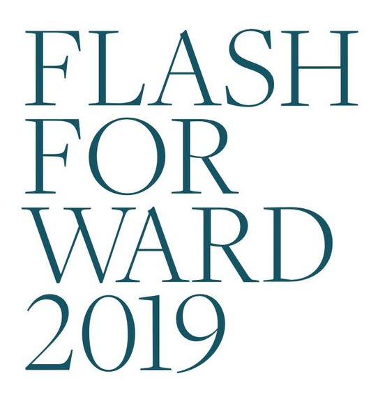 Flash Forward Competition 2019