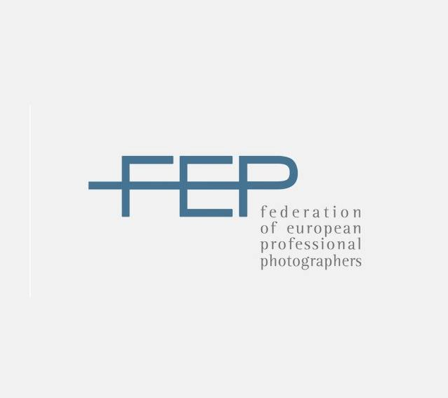 FEP European Professional Photographer of the Year Awards 2019