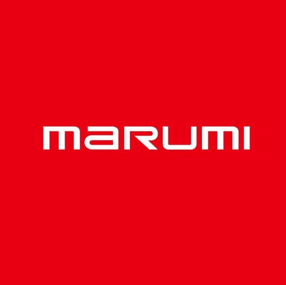 Marumi Photo Contest Cityscape
