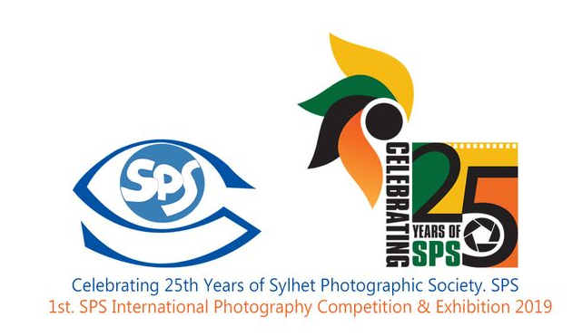 SPS Photography Competition 2019
