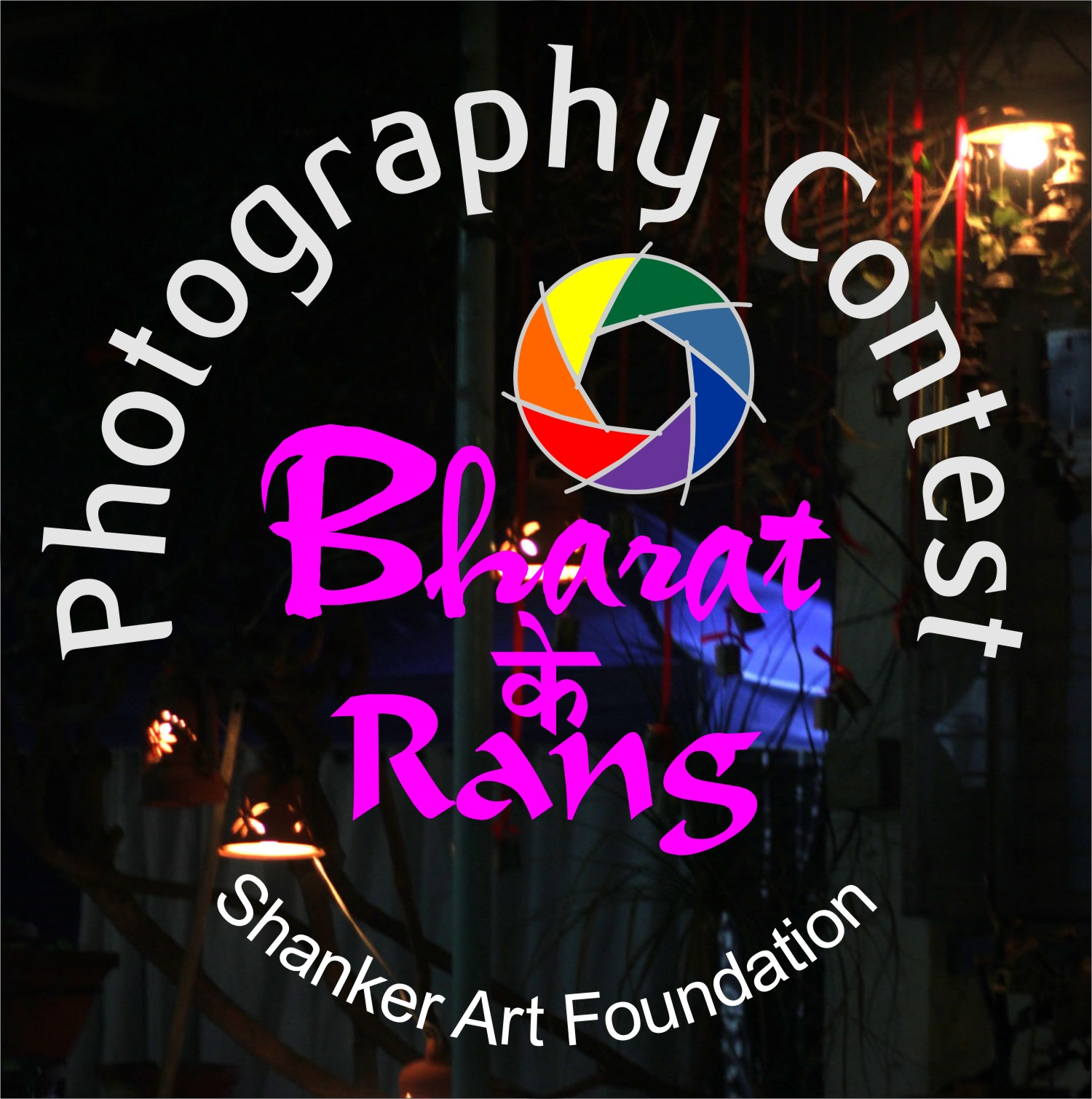 Bharat Ke Rang Photography Contest 2018