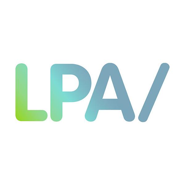 LPA Futures 2019