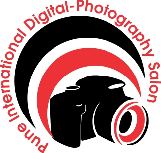 2nd PUNE INTERNATIONAL DIGITAL-PHOTOGRAPHY SALON 2019