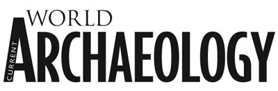 Current World Archaeology Photo Competition 2019