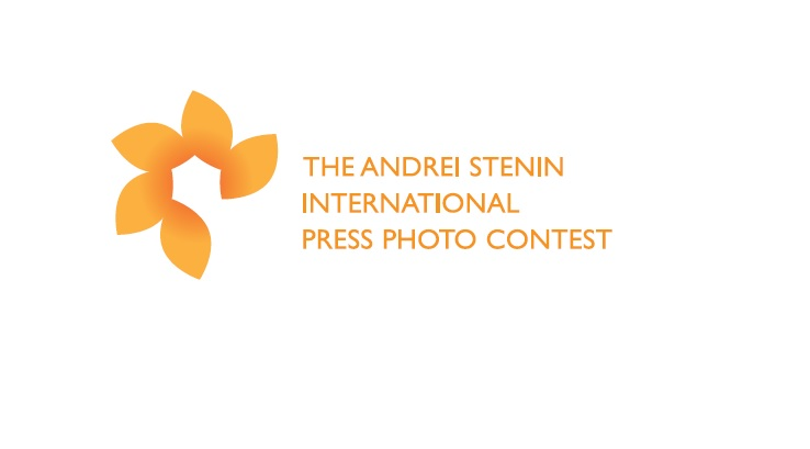 The Andrei Stenin International Press Photo Contest 2019