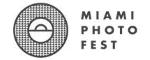 MiamiPhotoFest