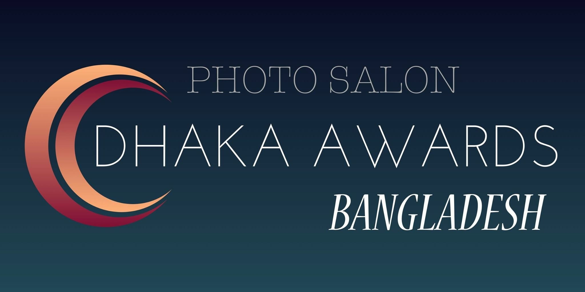 Dhaka International Photo Awards