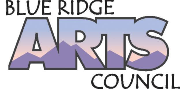 Blue Ridge Arts Center National Photography Show