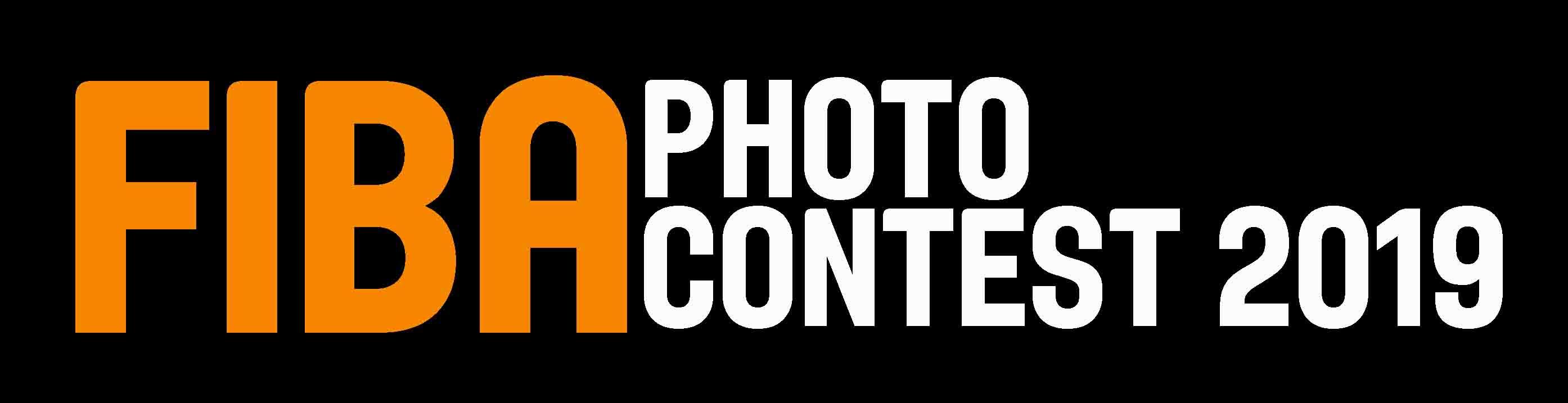 FIBA Photo Contest 2019