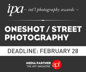 IPA OneShot