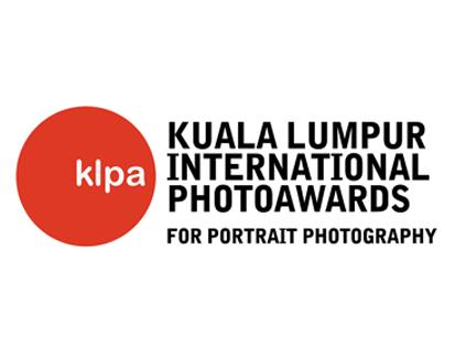 Kuala Lumpur International Photoawards 2019