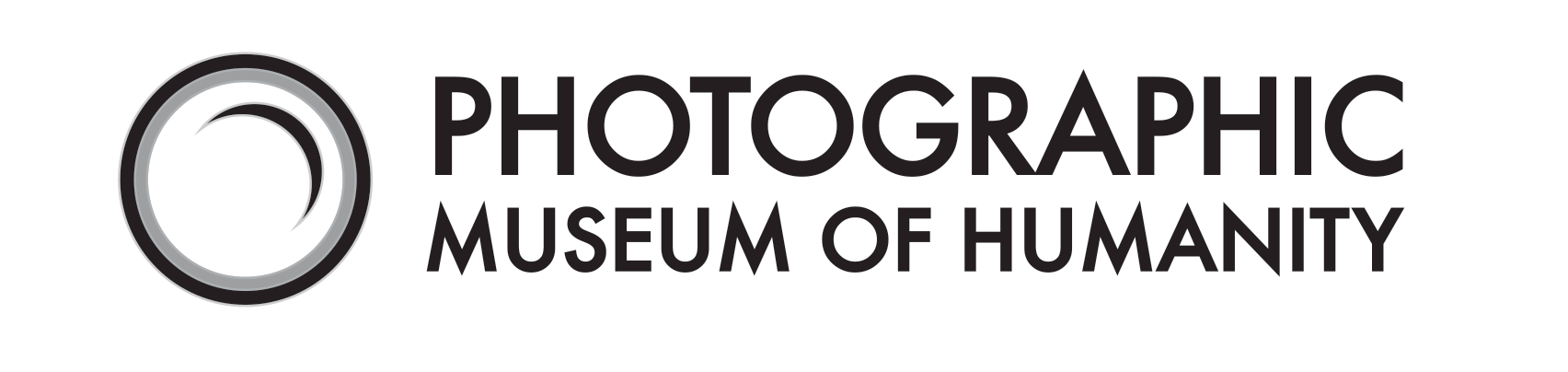 PHmuseum 2019 Photography Grant