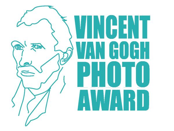 Vincent van Gogh Photo Award 2019