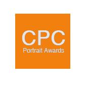 CPC Portrait Awards