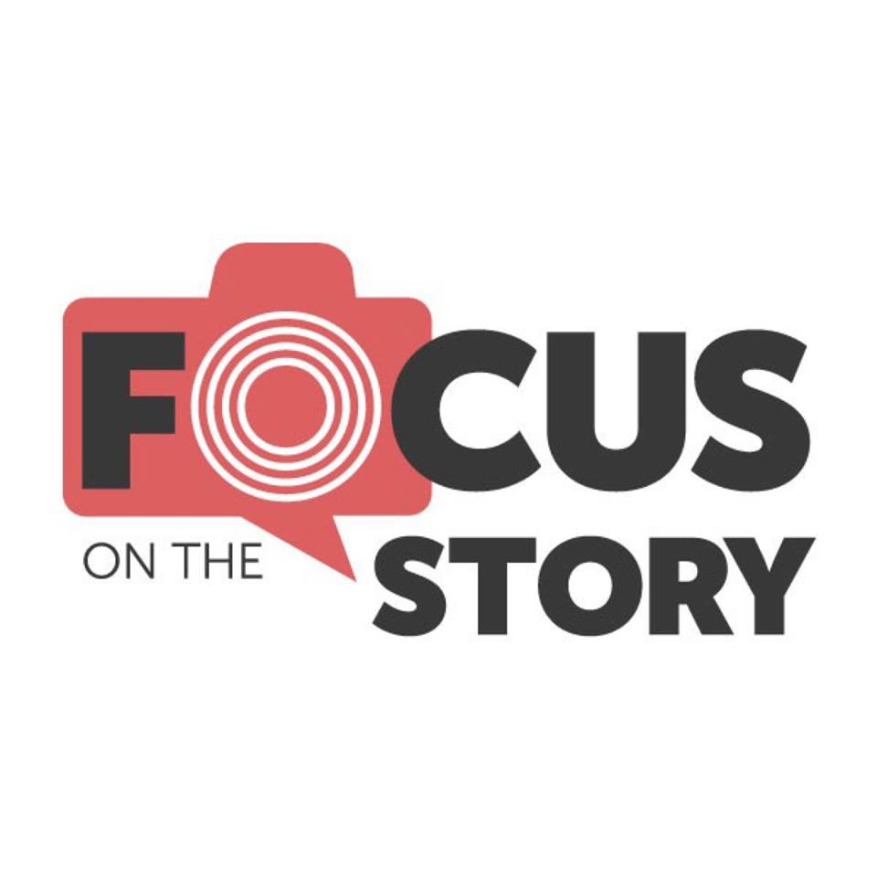 Focus on the Story Awards 2019
