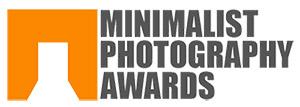 Minimalist Photography Awards