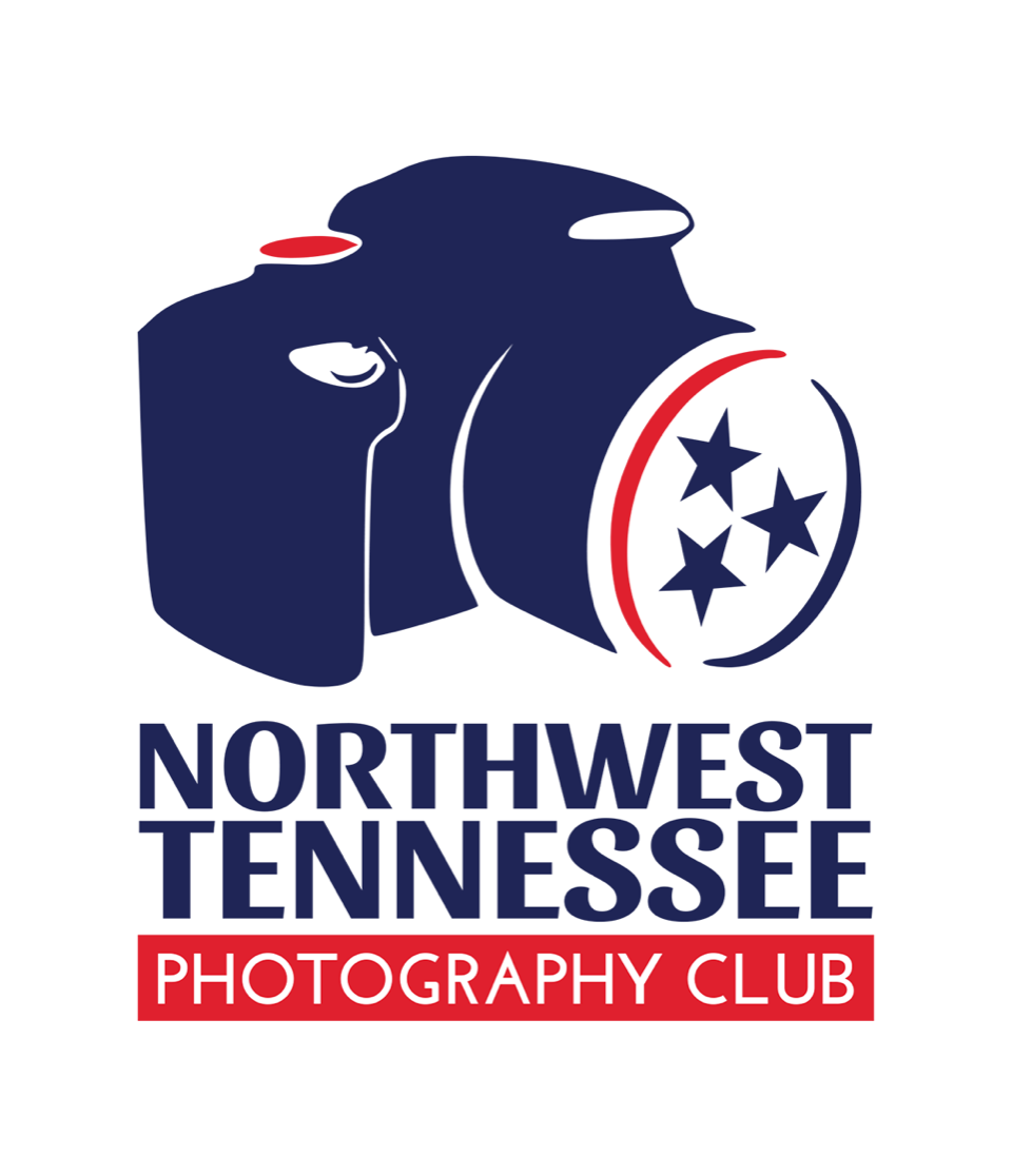 NW TN Photography Club Semi-annual Contest