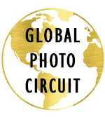 Global Photo Circuit 2019