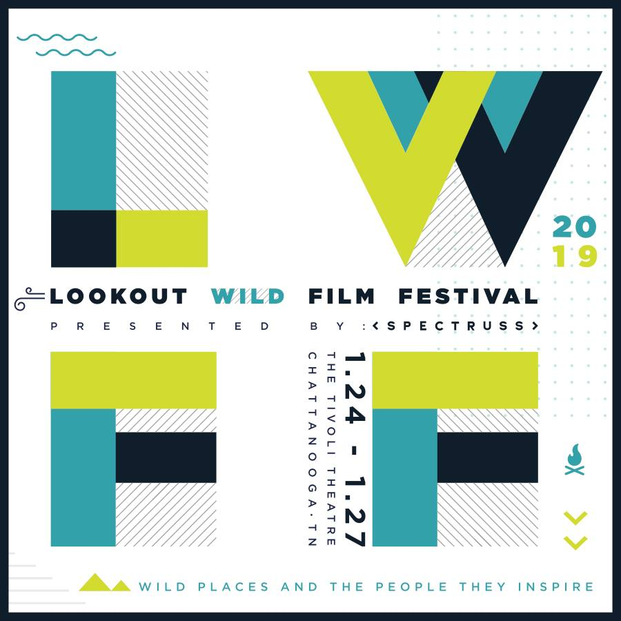 Lookout Wild Festival