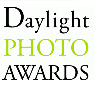 2019 Daylight Photo Awards