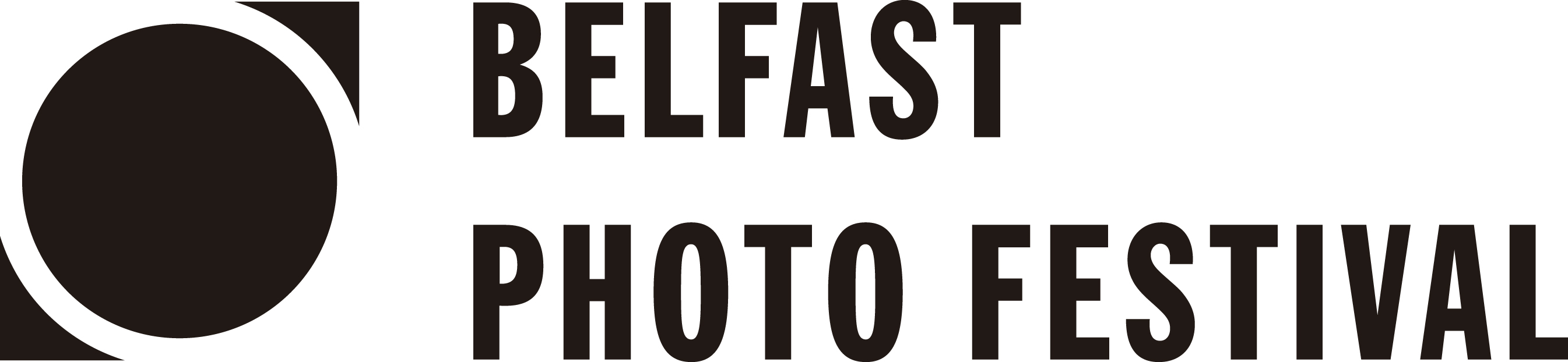 Belfast Photo Festival – 2019 Open Submission