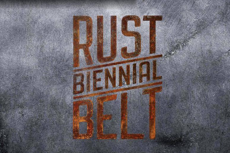 Rust Belt Biennial