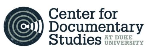 Dorothea Lange-Paul Taylor Documentary Prize