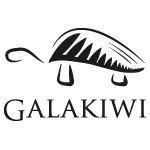 GALAPAGOS ADVENTURE. KIWI SPIRIT.