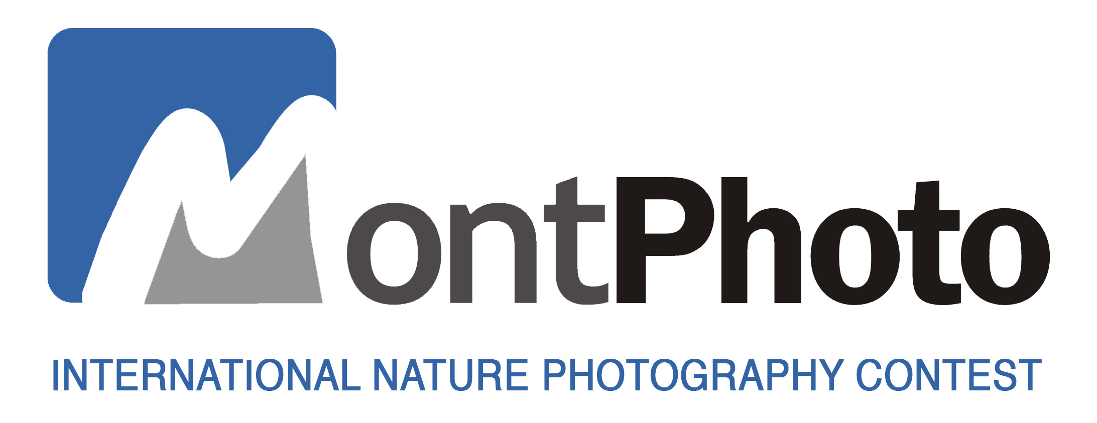 MontPhoto 2019 – INTERNATIONAL NATURE PHOTOGRAPHY CONTEST