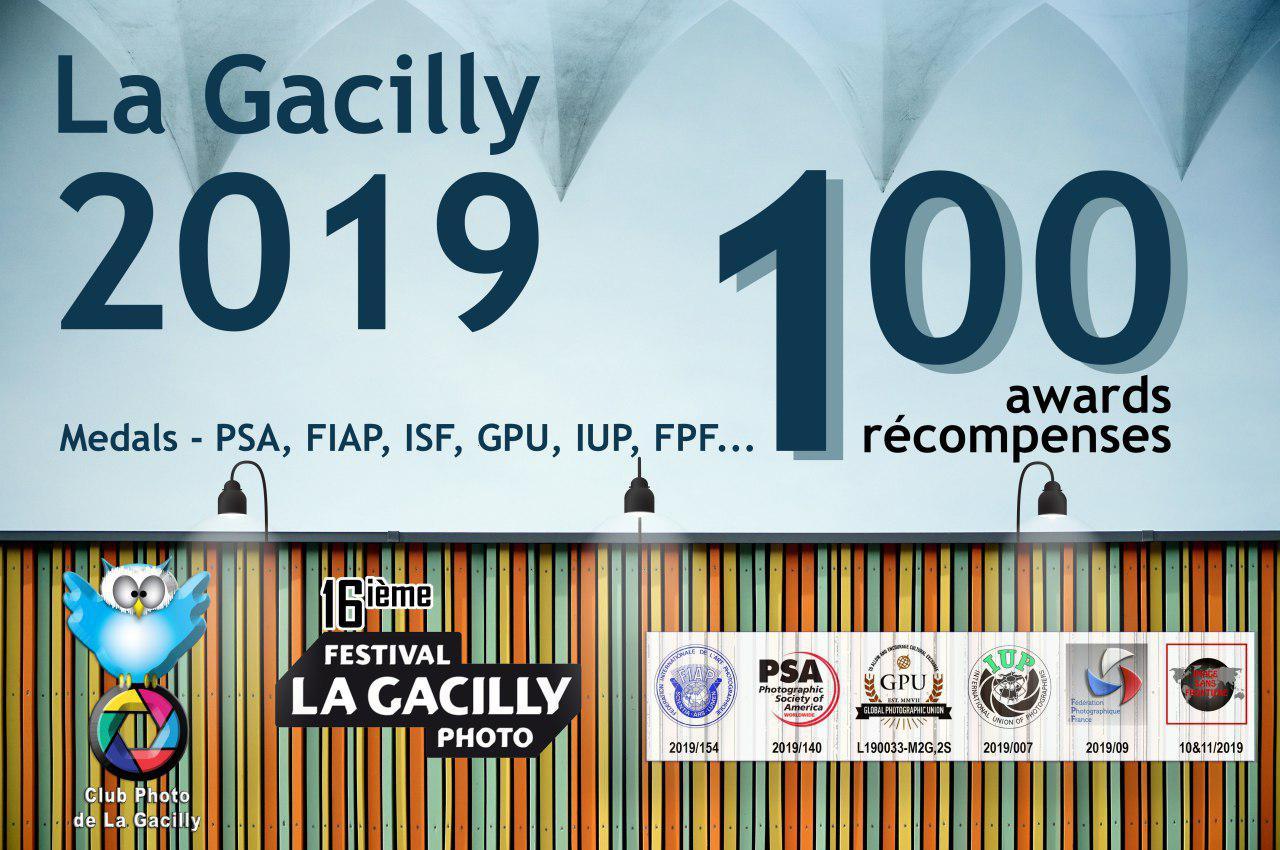 International Photo Contest of La Gacilly