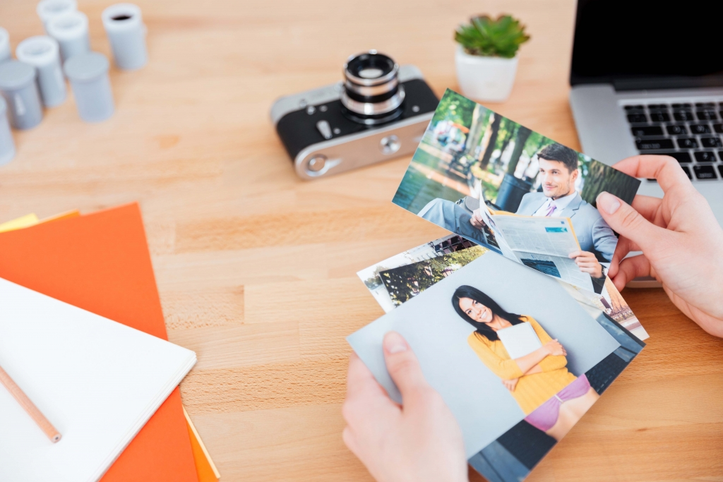 Walmart Photo Printing | Order Online, by Phone - Anytime