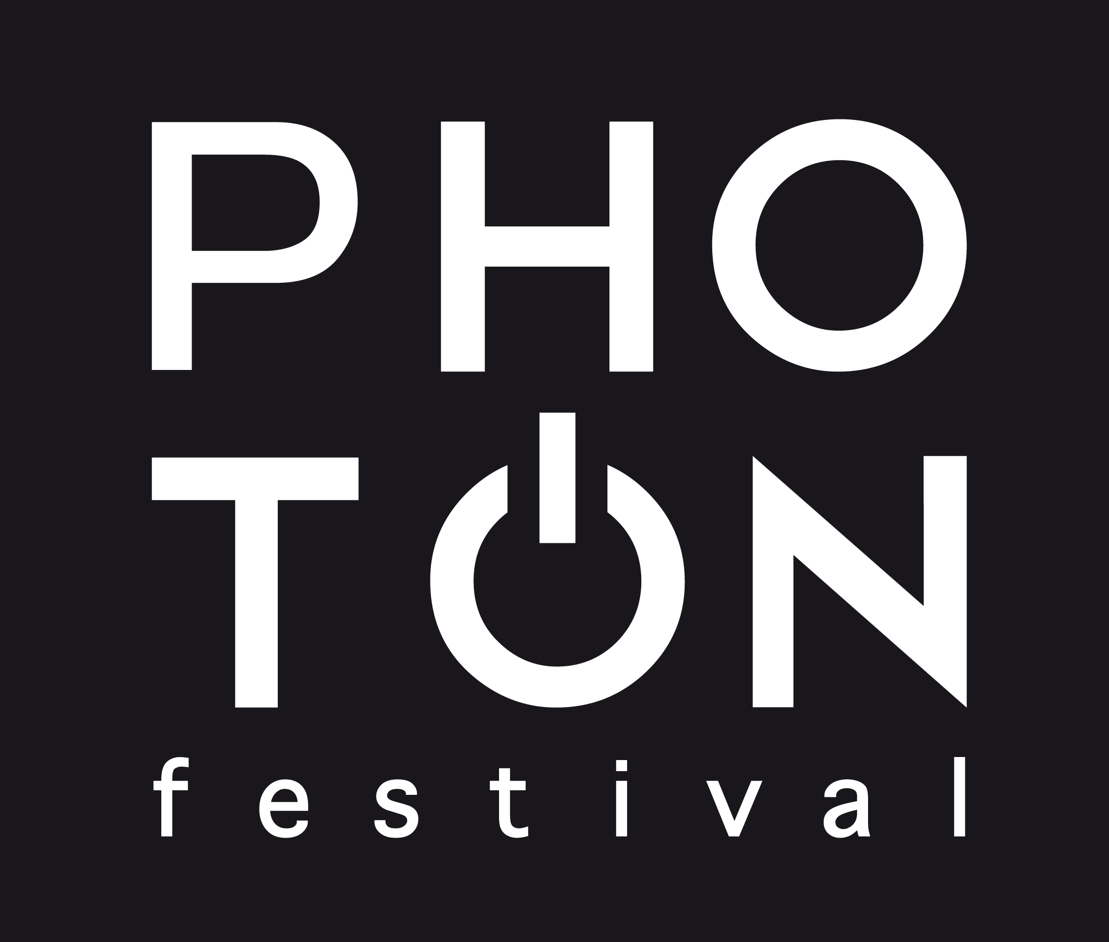 PhotOn Grant