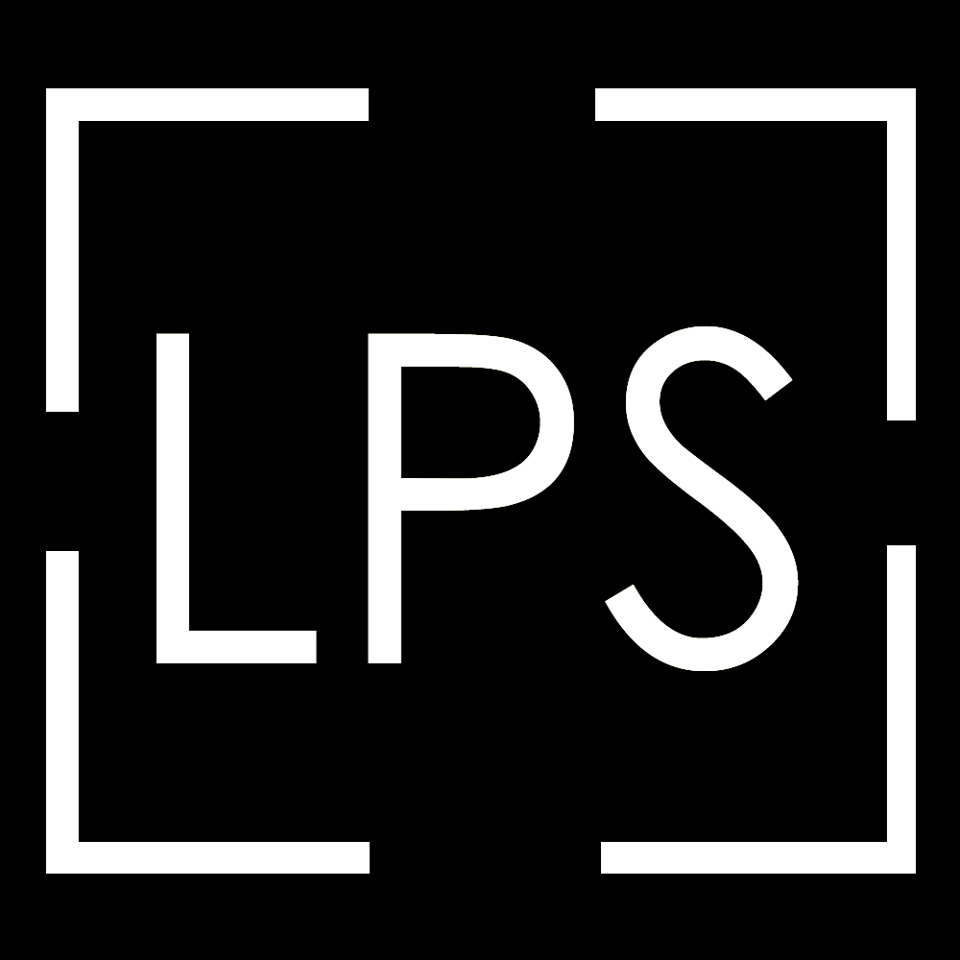 LPS Competition 2019 – All Entries Will Be Exhibited in London