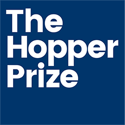 $1,000 Grants | The Hopper Prize