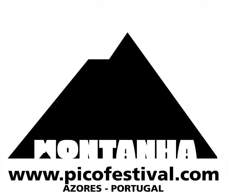 MONTANHA Pico Festival – Mountains & Snow Photo Contest