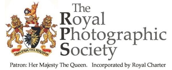 RPS International Photography Exhibition 2019