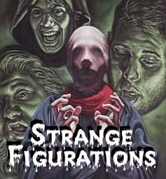Strange Figurations 2019