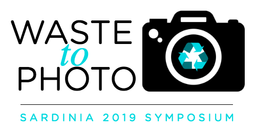 Waste To Photo 2019